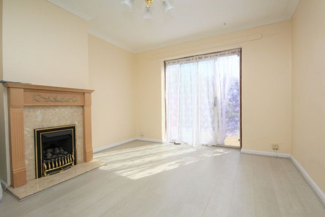 Thumbnail Property to rent in Parsloes Avenue, Dagenham