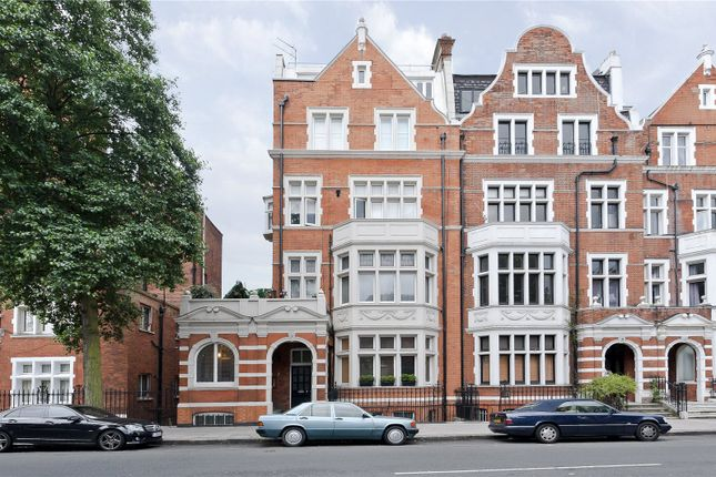 Picture No. 02 of Palace Court, London W2