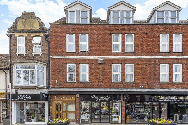 Studio for sale in Flagstones, Aylesbury HP20