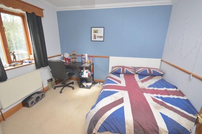 Bedroomtwo of Halstead Road, Braintree CM7