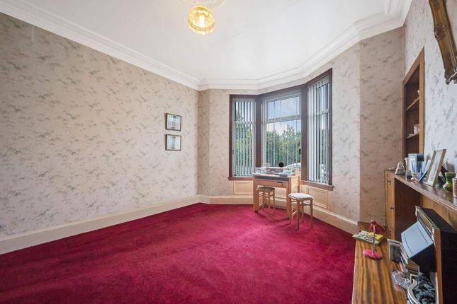 Lounge of Cumbernauld Road, Stepps G33