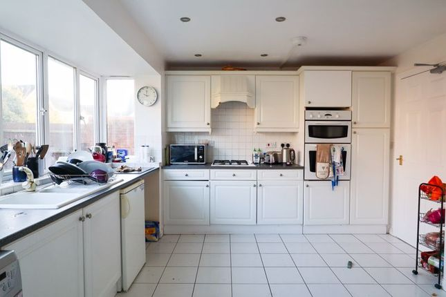 Room to rent in Rimer Close, Norwich NR5