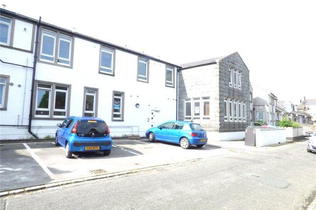 Photo 1 of Room 4, 1F Summer Street, Woodside, Aberdeen AB24