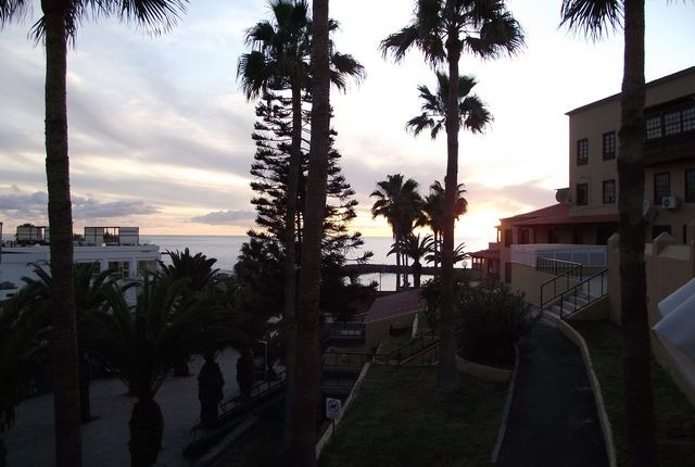 Thumbnail Restaurant/cafe for sale in Playa De Las Americas, Canary Islands, 38660, Spain