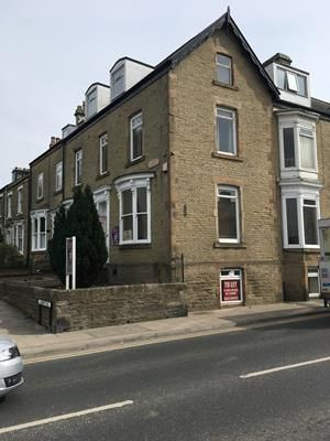 Thumbnail Office to let in Albert Hill, Bishop Auckland