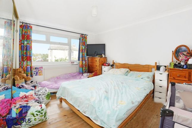Photo 2 of Fenton Road, Southbourne, Bournemouth BH6