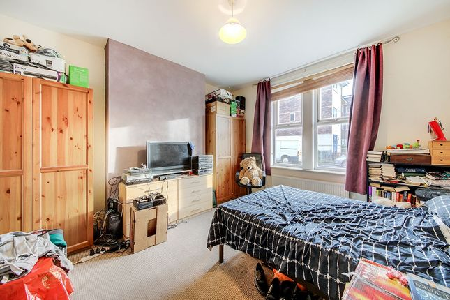 Bedroom of Mindrum Terrace, North Shields, Tyne And Wear NE29