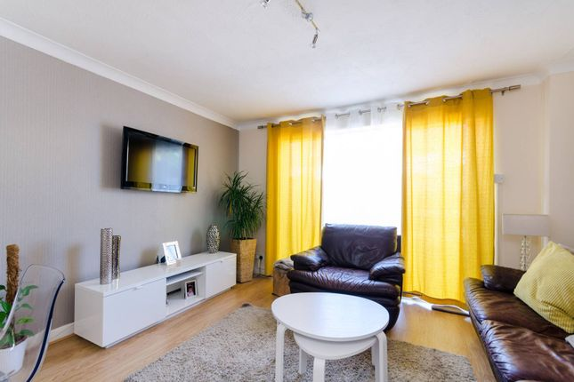 Thumbnail Semi-detached house for sale in Broster Gardens, South Norwood
