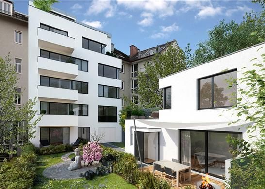 Properties for sale in Bavaria, Germany - Primelocation