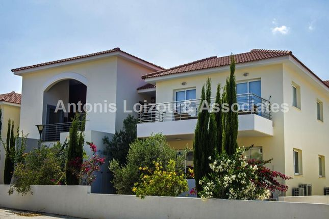 2 bed apartment for sale in Kennedy Ave, Paralimni, Cyprus