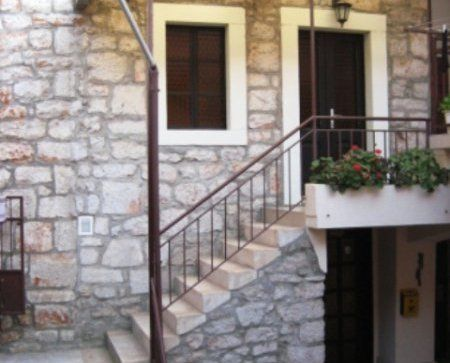 2 bed town house for sale in Hvar Island, Split-Dalmatia (Split-Dalmacija), Croatia