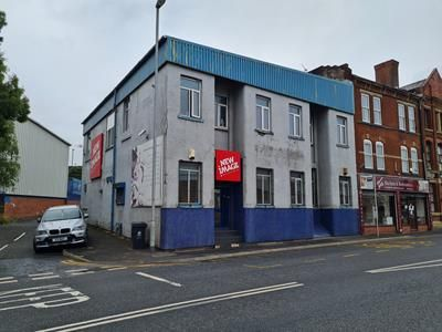 Thumbnail Office for sale in Not, Shaw Road, Oldham, Lancashire