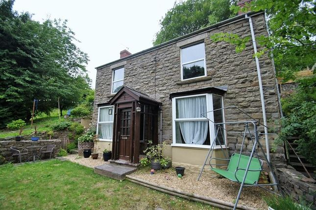 Thumbnail Detached house for sale in Lower Lydbrook, Lydbrook