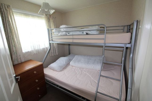 Bedroom 2 of Newport Road, Hemsby, Great Yarmouth NR29