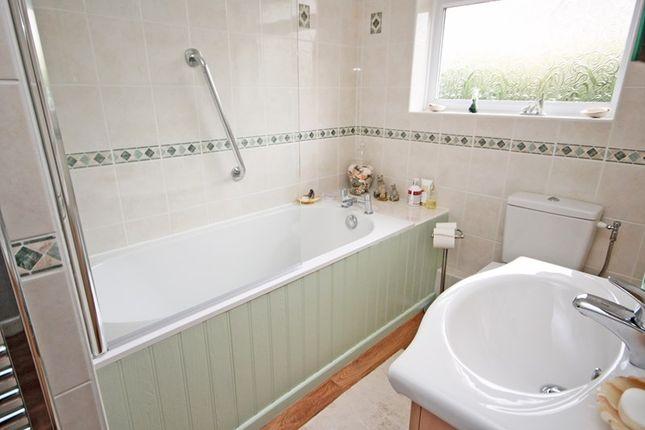 Picture No. 12 of Everton Road, Hordle, Lymington, Hampshire SO41