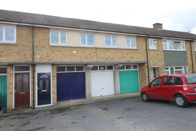 Thumbnail Flat for sale in Brook Street, Chippenham
