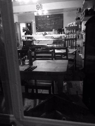 Photo 1 of Delicatessens BD15, Wilsden, West Yorkshire