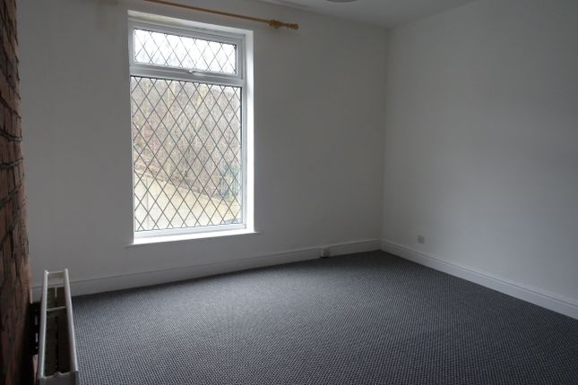 Thumbnail Terraced house to rent in Brinsworth Road, Brinsworth, Rotherham