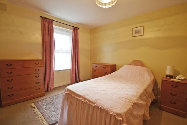Photo 8 of Retirement Apartment, Caerau Crescent, Newport NP20