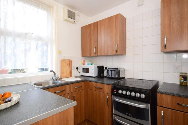 Kitchen of Broomhill Road, Woodford Green, Essex IG8