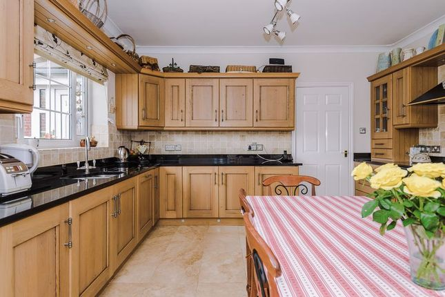 Photo 35 of Gaw Hill View, Aughton, Ormskirk L39