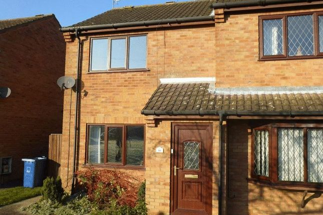 Photo 7 of Rivehall Avenue, Welton, Lincoln LN2