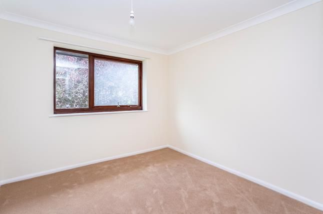 Bedroom of Tadworth Street, Tadworth, Surrey KT20