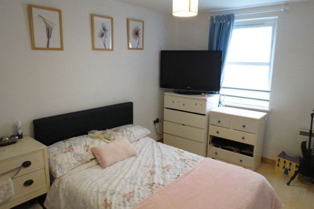 Bedroom 1 of Strothers Lane, Inverness IV1