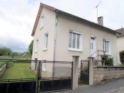 3 bed property for sale in Marsac, Creuse, France