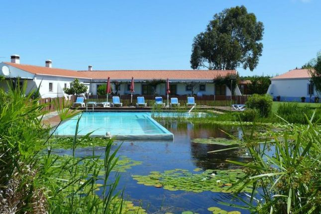 Thumbnail Hotel/guest house for sale in Aljezur, Aljezur, Aljezur