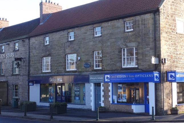 Thumbnail Office to let in Main Street, Ponteland