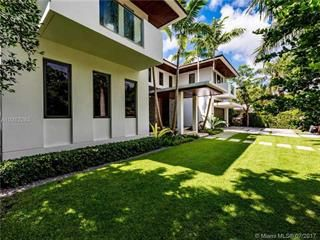 <Alttext/> of 832 Alfonso Ave, Coral Gables, Florida, United States Of America