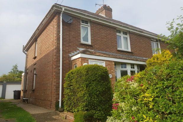 Thumbnail Room to rent in Bentley Road, Willesborough, Ashford