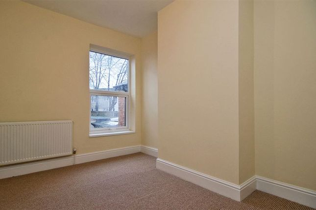 Photo 4 of Dalkeith Street, Walsall WS2