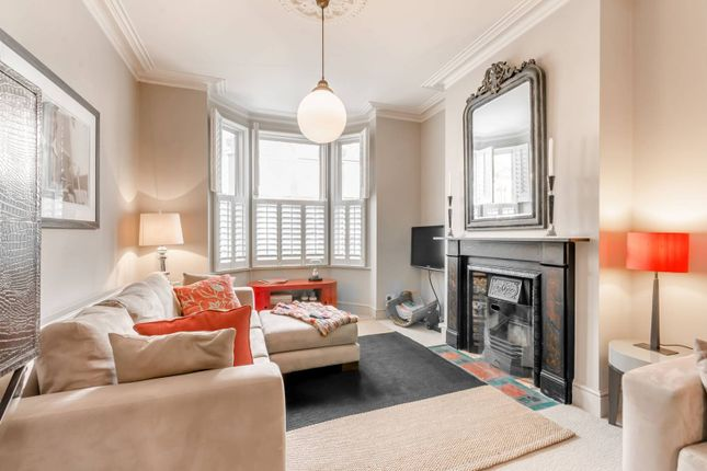 Property to rent in Cicada Road, Wandsworth, London