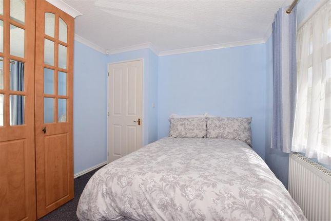 Bedroom 2 of London Road, West Kingsdown, Sevenoaks, Kent TN15