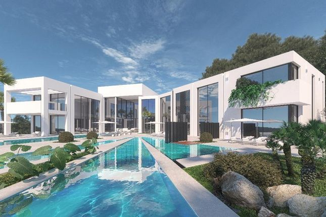 Thumbnail Villa for sale in Calvià, Mallorca, Balearic Islands, Spain