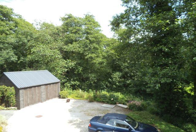 Property For Sale In Coytrahen Bridgend