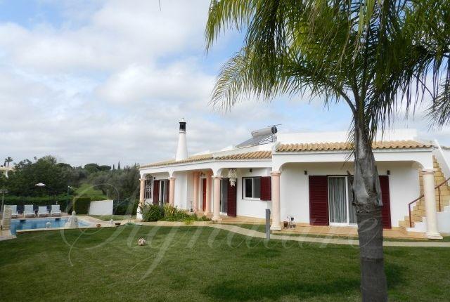 Villa for sale in Vilamoura, Loule, Algarve, Portugal