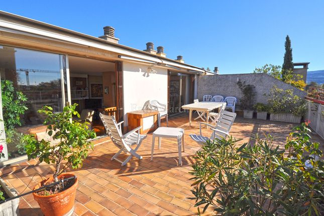 Thumbnail Apartment for sale in 13008, Marseille, France