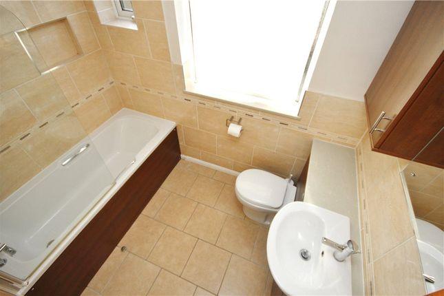 Bathroom of Kendrey Gardens, Twickenham TW2