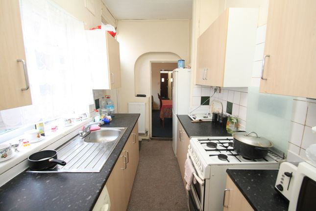 Kitchen #2 of Westbourne Road, Handsworth, Birmingham B21