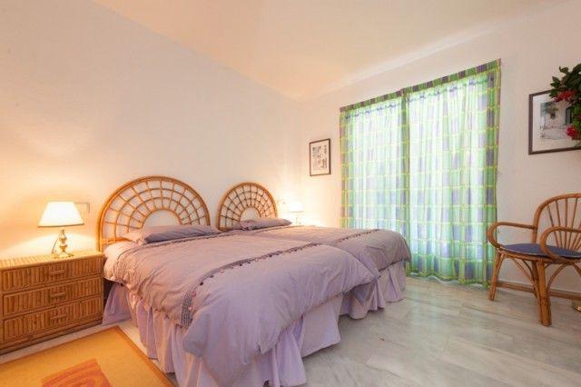 Bedroom 2 of Spain, Málaga, Mijas, Calahonda