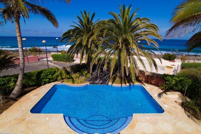 3 bed villa for sale in Spain, Tenerife, Arona