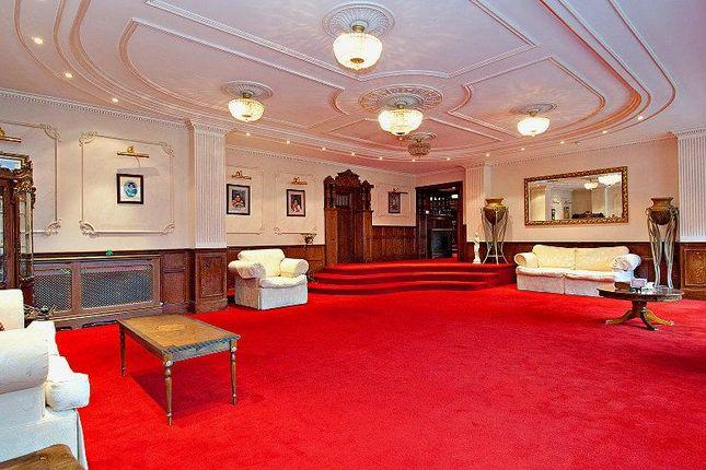 Grand Reception Room 2: Pic. 2