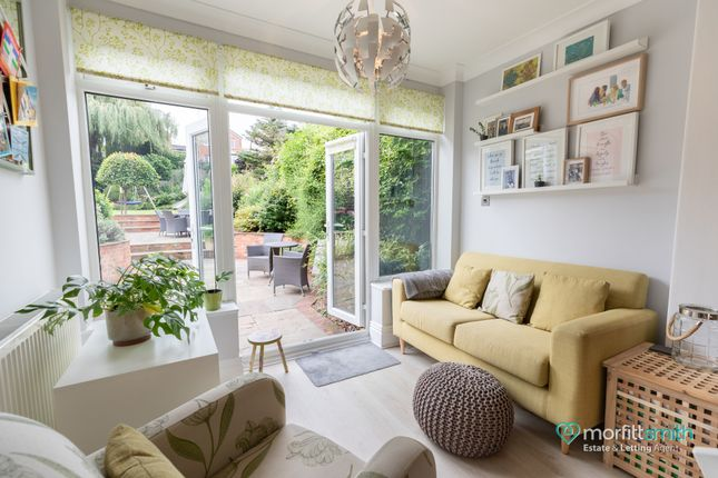 Lounge/Diner of Middlewood Road North, Oughtibridge, - Viewing Essential S35