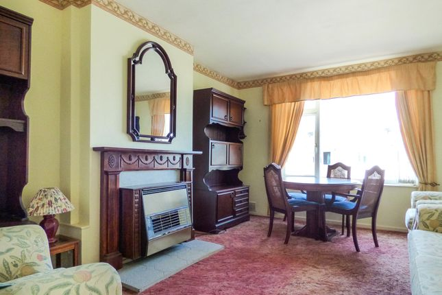 Living Room of Bathampton, Bath BA2