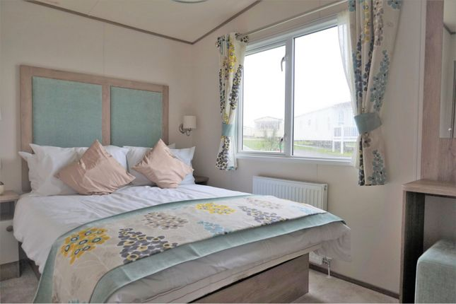 Bedroom of Leysdown Road, Sheerness ME12