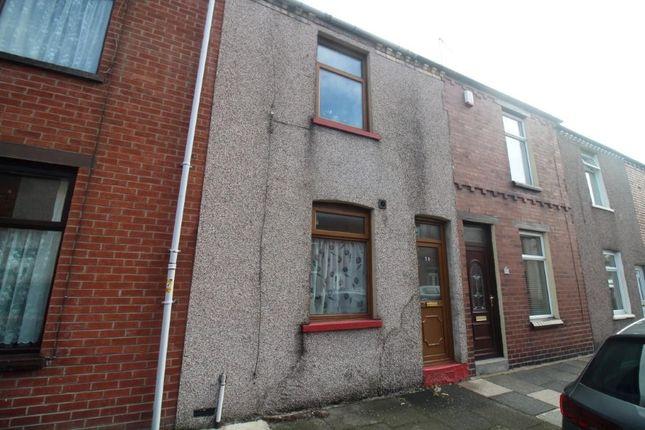 39 Worcester Street, Barrow In Furness, Cumbria LA13