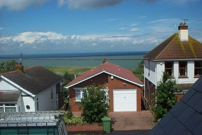 Photo 3 of Cliff Gardens, Minster On Sea, Sheerness ME12